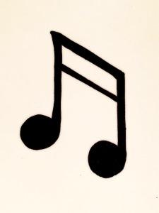 nota-musical